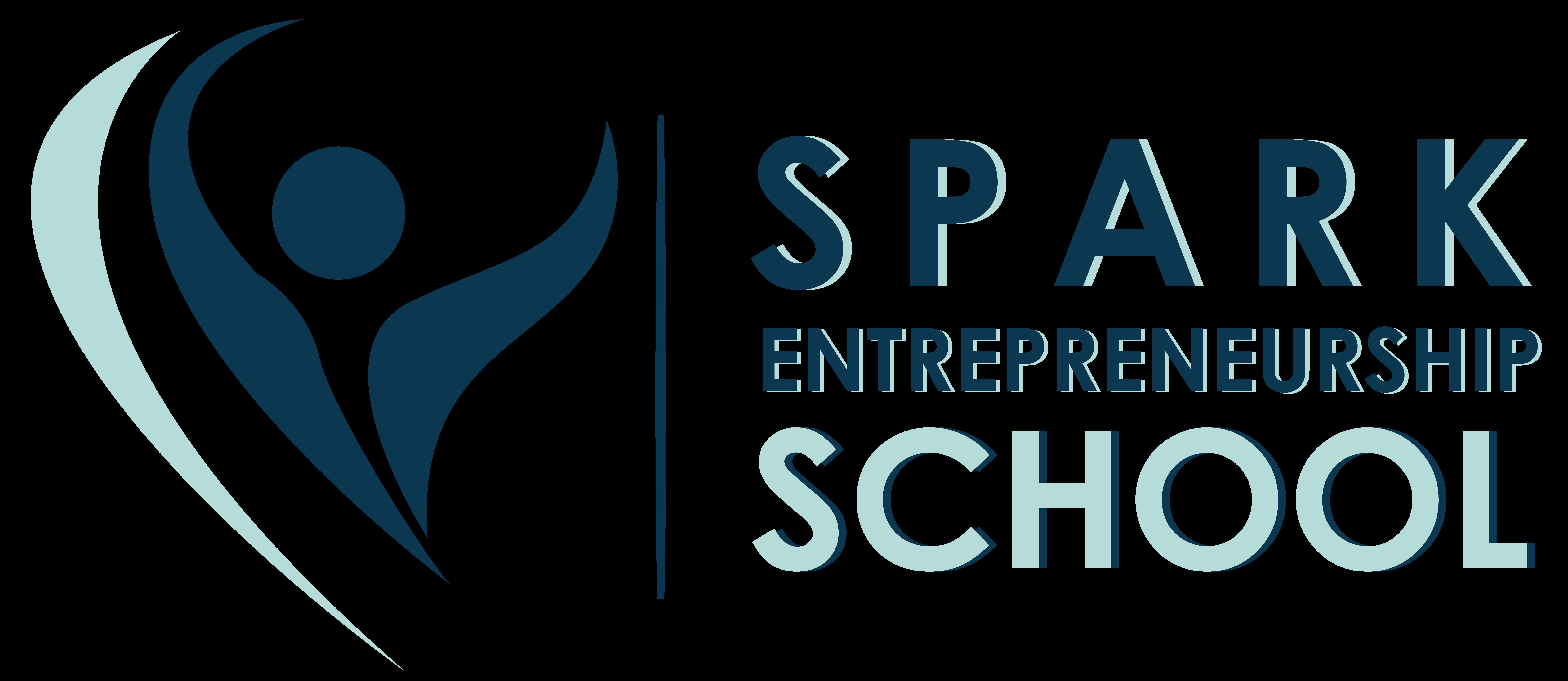 SPARK Jordan Entrepreneurship School